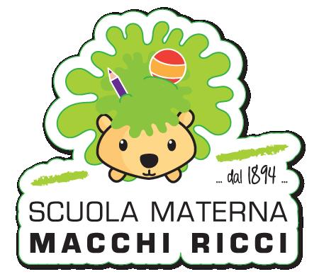 Scuola Materna Macchi Ricci